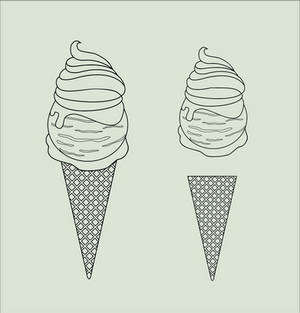 Lineart-helado-35