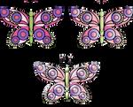 Mariposas-27.1