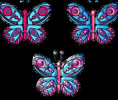 Mariposas-30.2