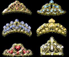 Coronas-diamantes-perlas-01