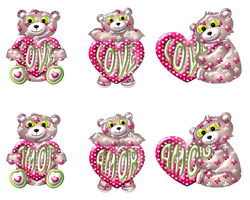 Osos-08.4-filtros-inkscape
