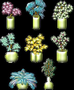 Ornamento-floral-37-filtros-inkscape