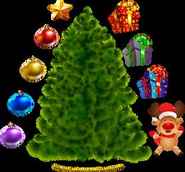 Navidad-2019-06