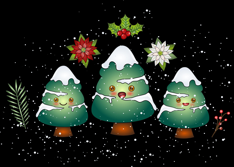 Navidad-2019-07.1