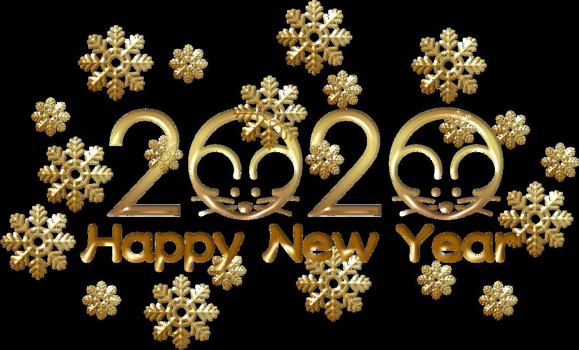 Happy-new-year-2020-03 by Creaciones-Jean