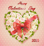 San-valentin-2020-01.2 by Creaciones-Jean