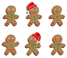 Navidad-2020 (2)