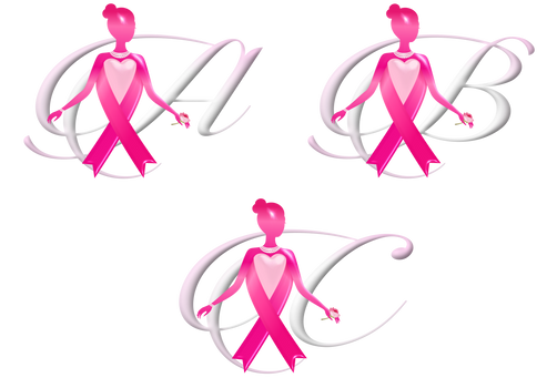 Abc-logo-cancer-mama-01