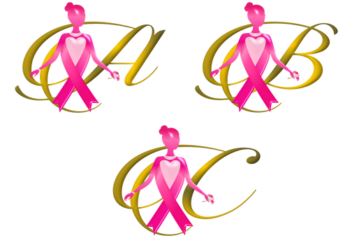 Abc-logo-cancer-mama-02