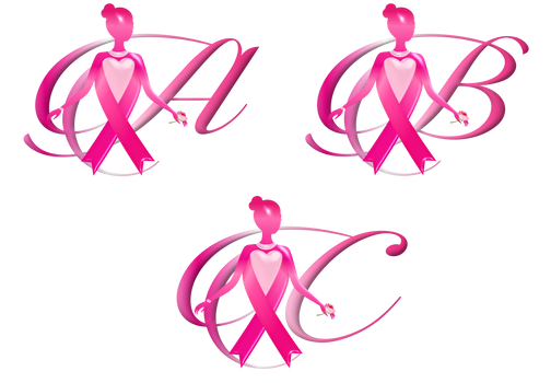 Abc-logo-cancer-mama-03