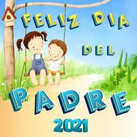 Feliz-dia-del-padre-2021