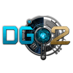 Defense Grid 2 Icon By Zonetrooperex On Deviantart
