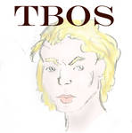 TBOS: Supporting Characters