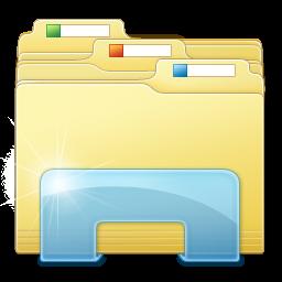Windows 7 Rocketdock Exe By Asilaydyingdl On Deviantart