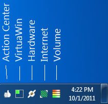 Relevamp for Windows 7 FINAL by asilaydyingdl