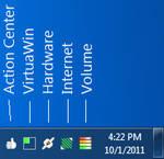 Relevamp for Windows 7 FINAL
