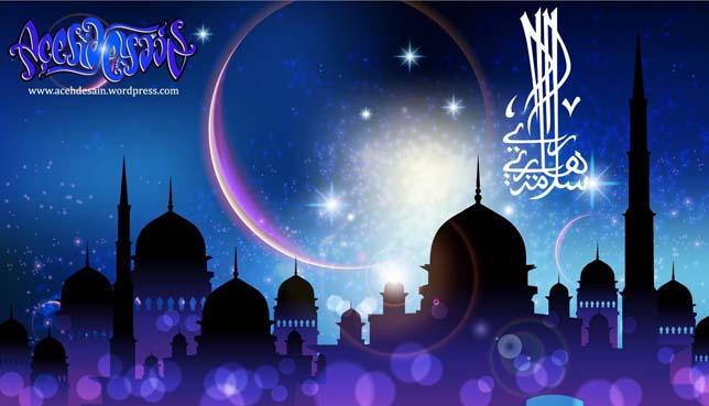 http://www.deviantart.com/download/297301274/islamic_01_by_batatx ...