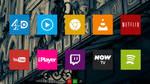 Zon3 TV Pre-Release 1.0.0