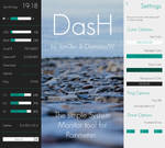 DasH v1.1.0