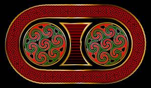 New Celtic Loop v2