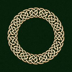 Prering Celtic 2