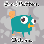 PnF: Perry Pattern. by Claualphapainter-95