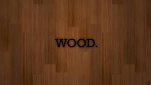 Wood by EJ-Design