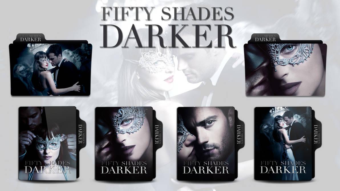 fifty shades darker full album zip download