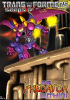 Complete PDF comic - Seeds Of Deception - Ratbat by Tf-SeedsOfDeception