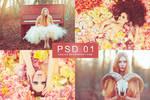 PSD 01 | ASSJAY (revised)