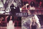 PSD 02 | ASSJAY (revised)