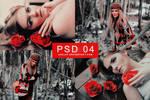PSD 04 | ASSJAY (revised)