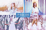 PSD 06 | ASSJAY