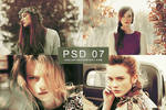 PSD 07 | ASSJAY
