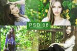PSD 08 | ASSJAY