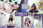 PSD 09 | ASSJAY