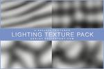 LIGHTING TEXTURES PACK | ASSJAY