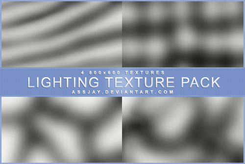LIGHTING TEXTURES PACK | ASSJAY by assjay ... & LIGHTING TEXTURES PACK | ASSJAY by assjay on DeviantArt