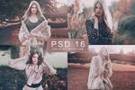 PSD 16 | ASSJAY