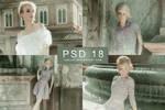 PSD 18   ASSJAY