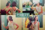 PSD 29   ASSJAY
