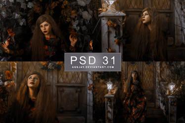 PSD 31   ASSJAY