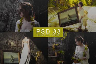 PSD 33   ASSJAY