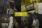 PSD 33 | ASSJAY