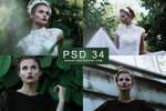 PSD 34 | ASSJAY