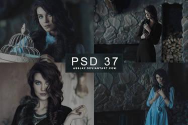 PSD 37   ASSJAY