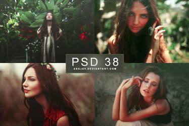 PSD 38   ASSJAY