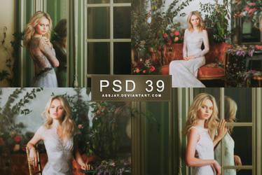 PSD 39   ASSJAY