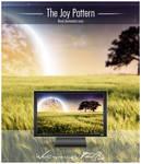 The Joy Pattern
