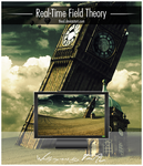 Real-Time Field Theory
